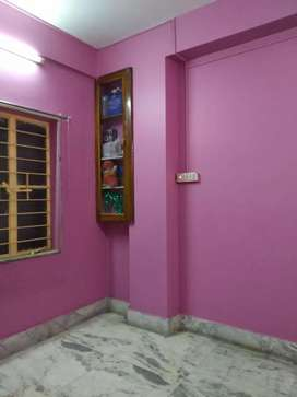 MARBLE FLOORING PRIME LOCATION RECIDENCIAL HOUSE RESTRICTION FREE