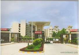 4BHK flat for sale in orchard county.