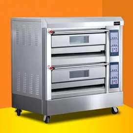Bakery equipments All kerala