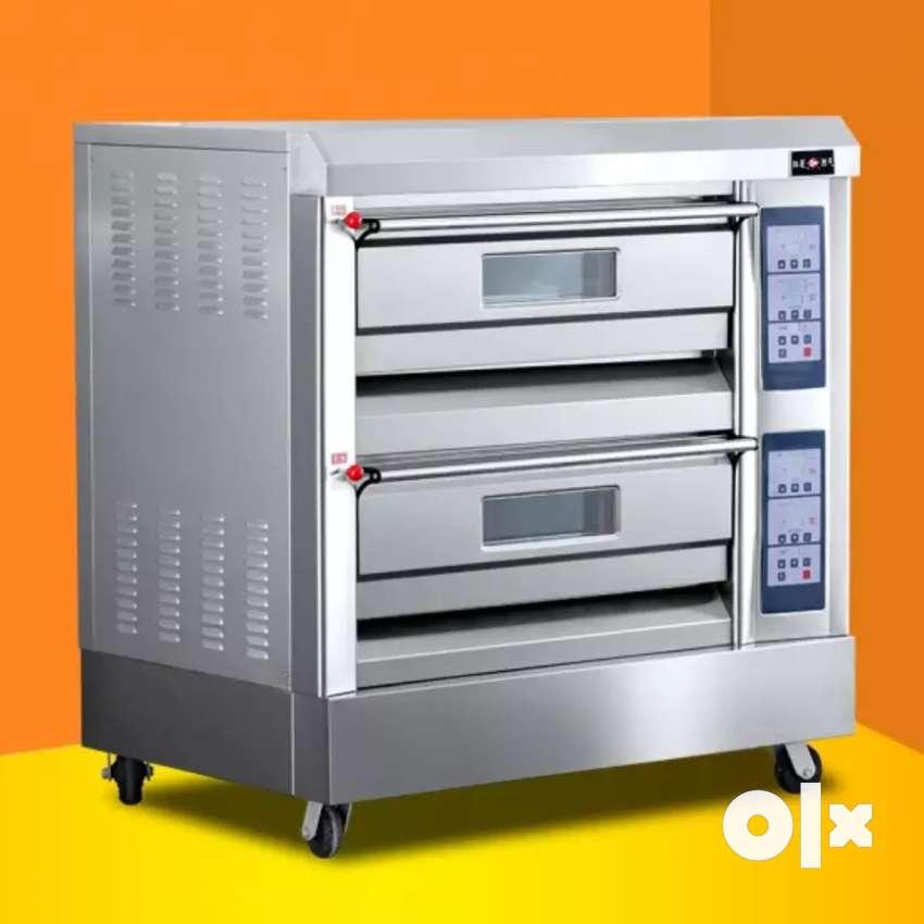 Bakery equipments All kerala 0