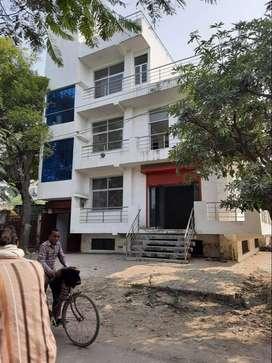 2 BHK house for rent at Shyam Nagar