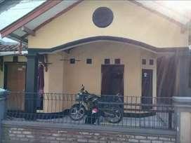 Disewakan kamar kos di komplek batuwangi - Bandung