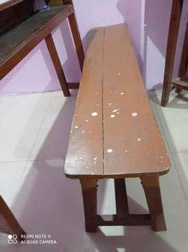 Furniture for coaching class