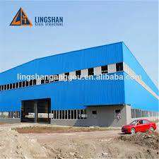 Delivery, Store, Warehouse, Transportation, Supply, Dispatch-&