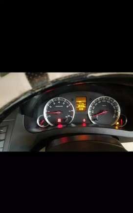 Maruti Suzuki Swift Dzire 2014 Petrol 84000 Km Driven