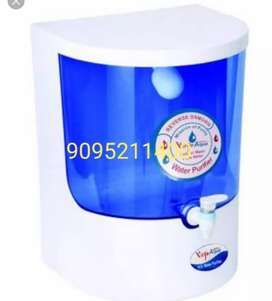 Buy ro purifier Free sun direct dth. 1month free*
