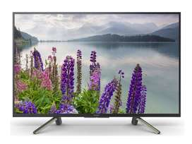 SAMSUNG smart android led tv 32 inch