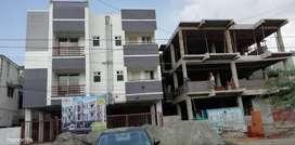 vow swathi shree apartment