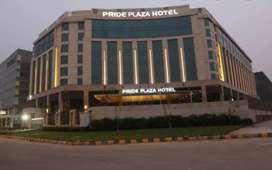 जरुरत है 350 वेटेरो कि दिल्ली व् गुडगाँव के फाइव स्टार होटलो में
