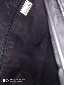 Mens office bag ( Brand)OG