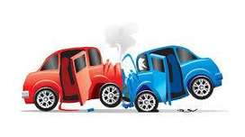Health Insurance and Car Insurance