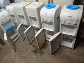 Brand new Voltas Water dispenser