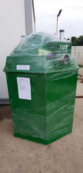 Tangki Bio Filter Harga Grosir Langsung Pabrik