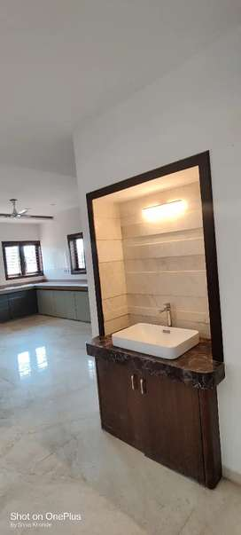 5bhk fully furnished bungalows rent at silvassa