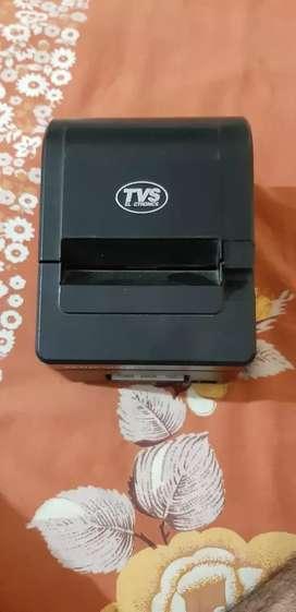tvs printer for sale