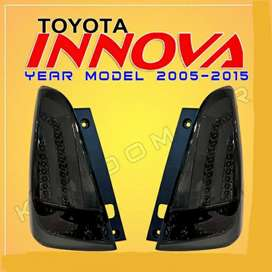 Innova led tail light