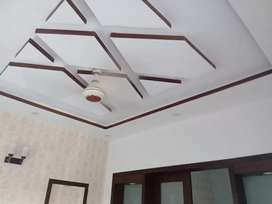 House For Rent In Beautiful I-8/3 - Islamabad