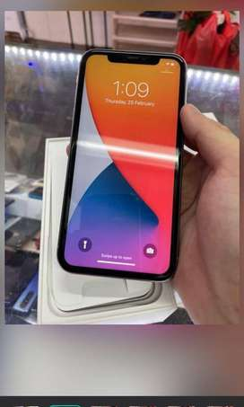 i phone 11 purple