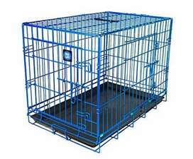 Pet 36 inches Cage New cage