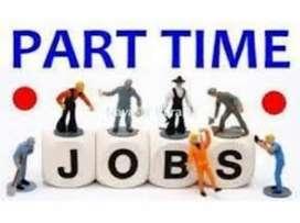Online ad posting job in bhubaneswr