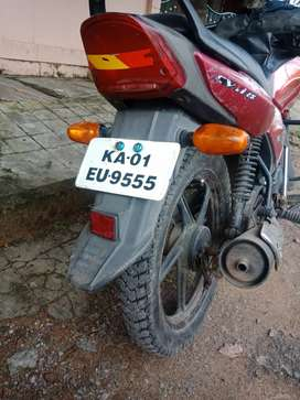 new tyre first owner engine good condition