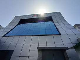 Virtual office Address   Noida Sector 08  @14000