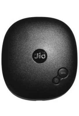 Jio fy4 at good conditions