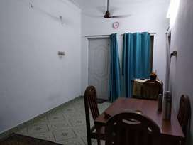 Lease house- 2 bhk house for lease