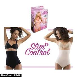 Slim Control Good Fabric and excellent quality