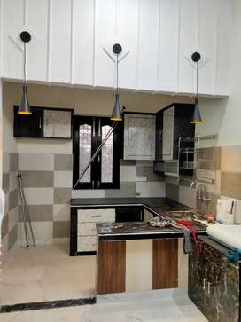 Luxury 2Bhk Redy to move in Ashiyana near Vivekanand