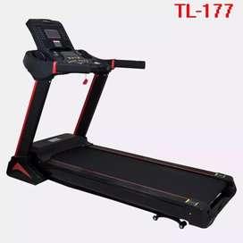 treadmill tl-177
