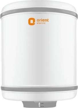Orient Electric 25 L Storage Water Geyser