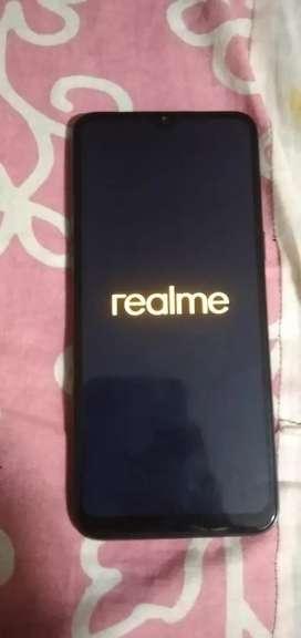 REALME 5 3GB/32