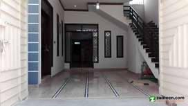 240 Square yards in Johar Block-2