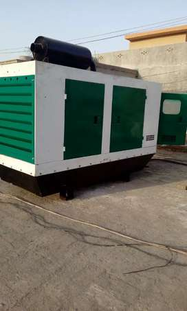 22KV Generator for sale at very low price.