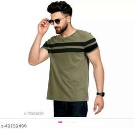 Brand New Trendy Men Tshirts., COD and FREE rerurn available