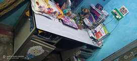 Royal kosa Empire steel office table