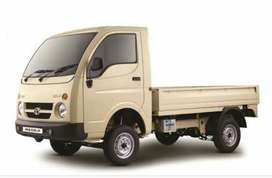 Tata Ace Dealer