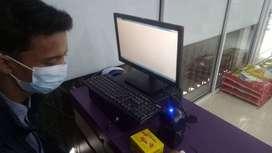 Software Kasir Pekanbaru Premium