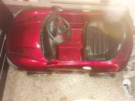 Toy car for 4000
