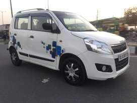 Maruti Suzuki Wagon R 1.0 LXi CNG, 2014, CNG & Hybrids