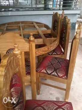 All new furniture install ment scheme