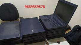 dell hp and lenovo laptop start from call me
