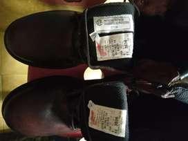 Sepatu safety#redwingtali#size9#43