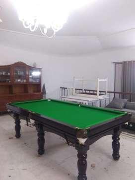 Pool table,snooker table,tt table.foosball table