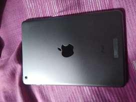 I pad mini generation 2