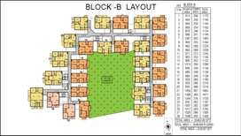 LUXURIOS GATED COMMUNITY PROJECT - WORLD CLASS AMENITIES