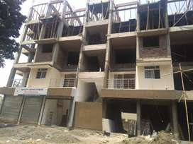 Affordable home's at Panvel