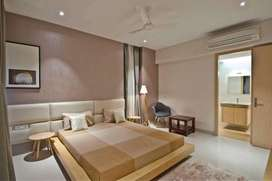 Ready to Move 3 BHK Flats for Sale in Bhiwadi at Capital Greens