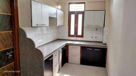 #SBI loanable 2bhk flat on Gandhi path road